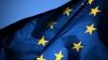 DECIS! Ucraina şi Georgia vor avea regim liberalizat de vize cu UE