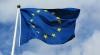 Liderii UE discută la un summit despre Brexit şi sancţiunile împotriva Moscovei