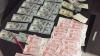 EVAZIUNE FISCALĂ de MII DE EURO la o întreprindere din Capitală. Cum funcţiona schema ilegală (VIDEO)