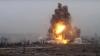 Armata siriană a recucerit oraşul Aleppo. Ruşii au cerut rebelilor să părăsească regiunea