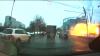 EXPLOZIE la o staţie de metrou din Moscova! Mai multe persoane au fost rănite (VIDEO)