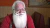 Ultima dorință: Un copil de cinci ani a murit în braţele lui Moş Crăciun