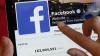STUDIU: Cum te poate transforma curiozitatea excesivă când navighezi pe Facebook