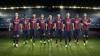Barcelona atacă TAS pentru clemenţa faţă de Real Madrid: Vom cere explicaţii