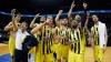 Euroliga de baschet: Fenerbahce Istanbul a învins-o pe Real Madrid