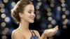 Femeia de diamant a zodiacului: ce semn astral strălucește cel mai tare