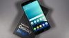 #realIT. Galaxy Note 7 va pierde funcțiile de apelare, date, Bluetooth și WiFi