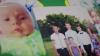 Au petrecut o zi de neuitat împreună. Povestea de viaţă a unei familii cu cinci copii din Zăicani (VIDEO)