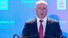 Pavel Filip, la cel de-al optulea congres al PDM: Îmi doresc să nu mai gestionăm crize, ci să dezvoltăm Moldova