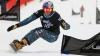 Benjamin Karl şi Ina Meschik, câştigătorii primei etape a Cupei Mondiale de snowboard