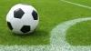 GOL FABULOS pe Old Trafford, înscris de Henrik Mhitarian în meciul jucat cu Sunderland