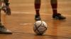 Progress Chişinău a cucerit pentru al doilea an consecutiv Supercupa Moldovei la fotbal în sală