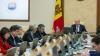 Executivul a aprobat Strategia de consolidare a relațiilor interetnice