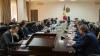 Eficienţa cheltuielilor statului în cazul calamităţilor naturale, examinată de Guvern