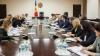 Pavel Filip, la ședința Consiliului Economic: Trebuie să avem reguli clare pentru mediul de afaceri