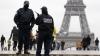 Starea de urgență din Franța va fi prelungită. Decizia urmează să fie confirmată de Senat