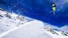 Francezii, pe cea mai înaltă treaptă a podiumului în cadrul primei etape a Cupei Mondiale de schi freestyle