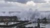 PUBLIKA WORLD: Staţiunea Soci, lovită de o FURTUNĂ PUTERNICĂ. Valurile au ajuns la cinci metri înălţime