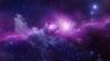 Astronomii au pus la dispoziţia publicului posibilitatea de a accesa gratuit imagini cu stele şi galaxii
