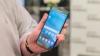 Cauza care a dus la dezastrul Galaxy Note7 a fost descoperită. Concluzii vizând cazurile de incendiere (FOTO)