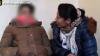 Minora de 12 ani din Capitală A FOST GĂSITĂ. Unde s-a aflat timp de patru zile (VIDEO)