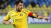Fotbalistul Alexandru Gaţcan, despre Revelionul din copilărie: Umblam cu uratul şi făcem nişte bănuţi