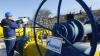 VESTE BUNĂ pentru Moldova! Contractul cu Gazprom va fi prelungit pentru o perioadă de încă trei ani