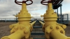 Ucraina sistează renovarea gazoductului prin care este livrat gaz rusesc spre Balcani și Turcia