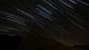 Decembrie aduce fenomene astronomice DEOSEBITE! Când se vor avea loc cele mai spectaculoase