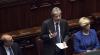 Paolo Gentiloni a obținut încrederea Camerei italiene de Deputaţi. Care vor fi priorităţile mandatului său de premier