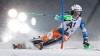 Norvegianul Henrik Kristoffersen s-a impus în slalomul de la Val d'Isere din Franţa