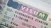 Regimul fără vize, ÎN PERICOL. Noile interdicţii ce vor putea fi aplicate