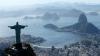 Primul peisaj urban inclus în Patrimoniul Mondial UNESCO  (VIDEO)