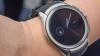 Google pregătește două smartwatch-uri pentru anul 2017