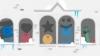 Sezonul sărbătorilor: Google devine mai festiv cu un nou Doodle