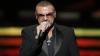 Ce AVERE a strâns George Michael în aproape 40 de ani de carieră