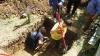 Au deshumat corpul unui copil înmormântat acum patru secole! Ce au descoperit cercetătorii e uimitor