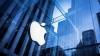 Apple nu lansează iPhone 8 anul viitor. Cum se va numi următoarea serie