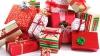 ÎŢI DAU LACRIMILE! Cadouri ÎNDUIOŞĂTOARE primite de Crăciun (VIDEO)