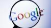 Google 2016. Topul celor mai căutate personalităţi în întreaga lume