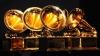 Premiile GRAMMY. Cine sunt favoriţii în cursa pentru cele mai râvnite premii muzicale