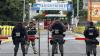 Venezuela a închis graniţa cu Columbia. Motivul pentru care autorităţile au luat această decizie