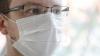 Gripa se răspândește amenințător în Ucraina. În cinci regiuni, decretată stare de epidemie