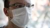 Noi cazuri de îmbolnăviri cu GRIPĂ SEZONIERĂ! Câți bolnavi au fost înregistrați în toată țara