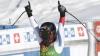 Cupa Mondiale de schi alpin: Victorie senzațională pentru Lara Gut la Lake Louise