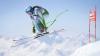 Schioara slovenă Ilka Stuhec impresionează în Cupa Mondială de schi alpin
