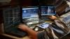 Peste 30 de hackeri, arestaţi în urma unei acţiuni a Europol. Unul se ascundea în România