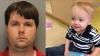 Un american a fost condamnat la ÎNCHISOARE PE VIAŢĂ pentru că şi-a închis copilul de doi ani în maşină
