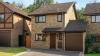 Casa lui Harry Potter a fost vândută. Noul proprietar va fi vecin cu prim-ministrul Marii Britanii