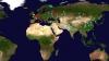 Harta care-ți arată cât de aproape de o bombă nucleară locuiești (VIDEO)